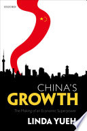 China s Growth