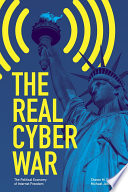The Real Cyber War