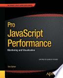 Pro JavaScript Performance Book