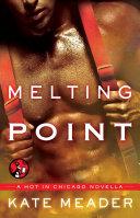 Melting Point Book