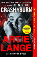 Crash and Burn Pdf/ePub eBook