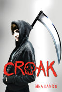 Croak Pdf/ePub eBook