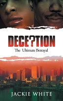 Deception Pdf/ePub eBook