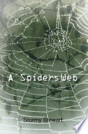 A Spiders Web Book