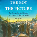 The Boy in the Picture Pdf/ePub eBook