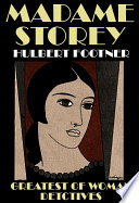 Read Online Madame Storey For Free