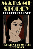 Madame Storey Book