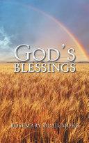 God   s Blessings