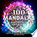 100 Mandalas
