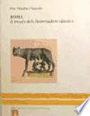 Roma a través dels historiadors clàssics