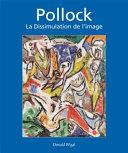 Pdf Pollock Telecharger