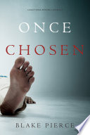 Once Chosen  A Riley Paige Mystery   Book 17