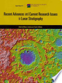 Issues In Earth Sciences Geology And Geophysics 2011 Edition [Pdf/ePub] eBook