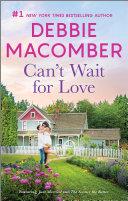 Can't Wait for Love [Pdf/ePub] eBook