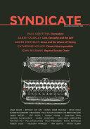 Syndicate: November/December 2015