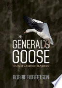The General   s Goose