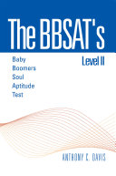 Pdf The Bbsat's Level Ii : Baby Boomers Soul Aptitude Test