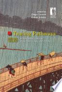 Tracing Pathways