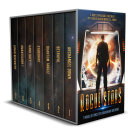 Rogue Stars Pdf/ePub eBook
