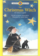The Christmas Witch: An Italian Legend