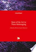 State of the Art in Nano-bioimaging