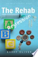 The Rehab Regression Book PDF