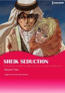 SHEIK SEDUCTION Pdf/ePub eBook