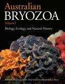 Australian Bryozoa Volume 1