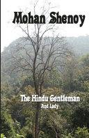 The Hindu Gentleman and Lady