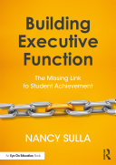 Building Executive Function