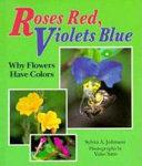 Roses Red  Violets Blue