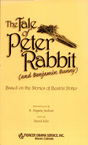 Pdf The Tale of Peter Rabbit