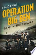 Read Online Operation Big Ben For Free