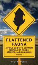 Flattened Fauna, Revised
