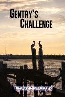 Gentry's Challenge