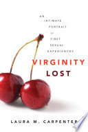 Virginity Lost Book