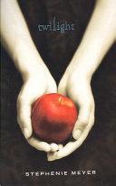 Contemporary Monograph Design 2009: Twilight image