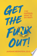 Get the Funk Out