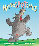 Hippospotamus Book