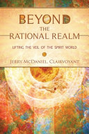 Beyond the Rational Realm