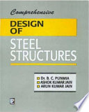 Comprehensive Design of Steel Structures