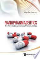 Nanopharmaceutics