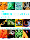 The Hidden Geometry of Life ebook