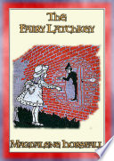 THE FAIRY LATCHKEY   a Fantasy Tale for Children