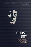Ghost Boy Book PDF