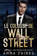 Le Colosse de Wall Street ebook