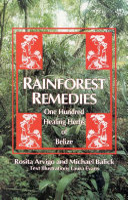 Rainforest Remedies Pdf/ePub eBook