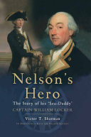 Nelsons Hero ebook