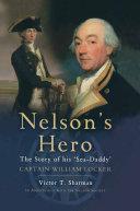 Nelsons Hero