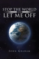 Stop The World And Let Me Off Pdf/ePub eBook